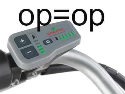 Opruiming Electrische fietsen